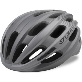 Giro Isode Cykelhjelm, matte titanium